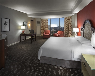 Hotel Packages Emerald City New Years Eve Party Dallas Tx